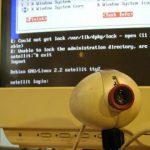 Live kijken naar webcam babes
